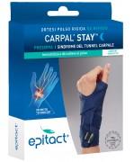 CARPAL'STAY